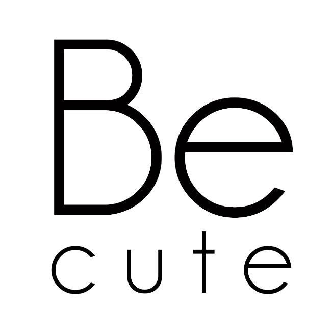 Be Cute
